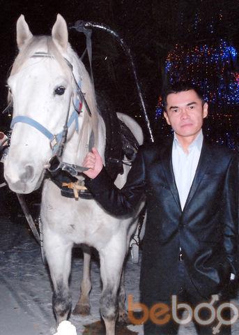 Фото мужчины taken, Атырау, Казахстан, 39
