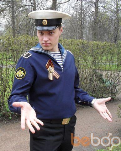 Фото мужчины Cергей, Тамбов, Россия, 28
