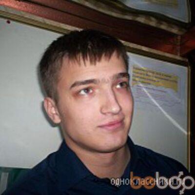 Фото мужчины СВАРОГ, Москва, Россия, 30
