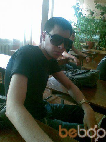 Фото мужчины Олег, Днепропетровск, Украина, 27