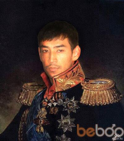 Фото мужчины kuddus, Ташкент, Узбекистан, 32