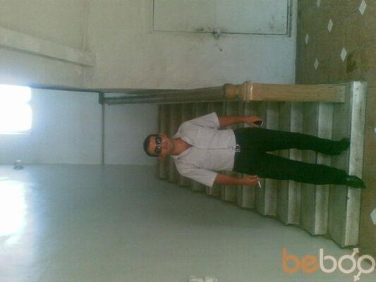 Фото мужчины elik, Гянджа, Азербайджан, 33