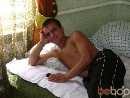 Фото мужчины love, Симферополь, Россия, 27