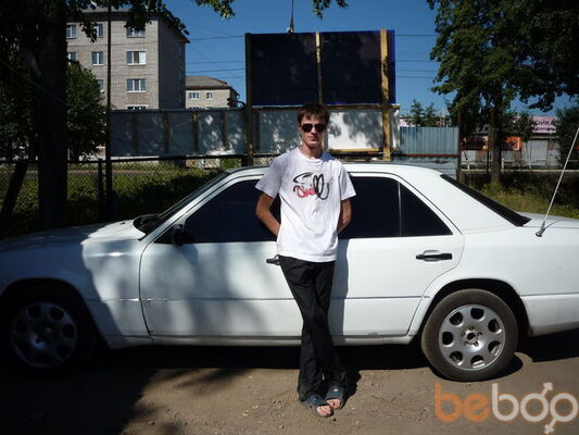 Фото мужчины ramil3232, Ижевск, Россия, 34