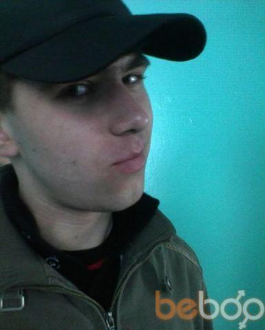 Фото мужчины Sladenkij, Петропавловка, Украина, 24