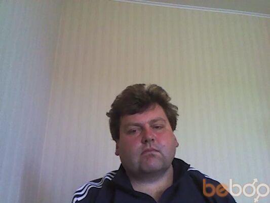 Фото мужчины sanih, Ульяновск, Россия, 40