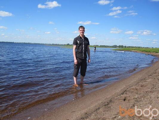 Фото мужчины DURILLO, Тверь, Россия, 37