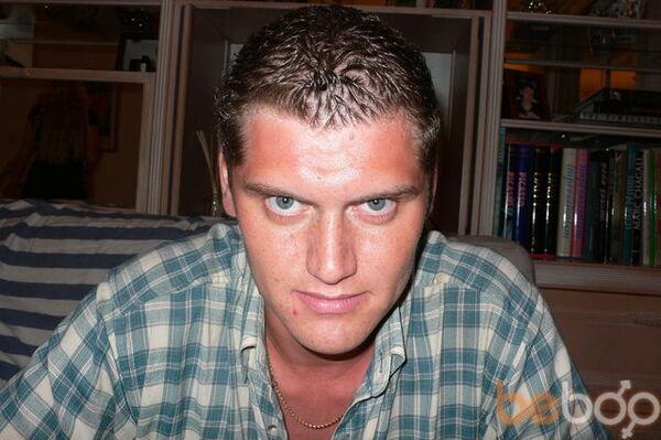 Фото мужчины Мишаня, Винница, Украина, 33