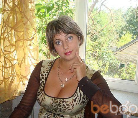 Реальные знакомства для секса в москве с фото без регистрации