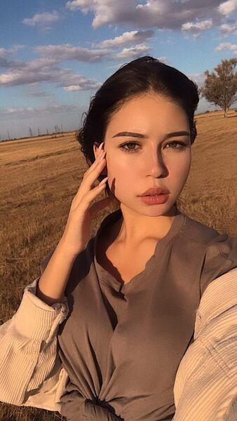 знакомства с кыргызскими девушками секс