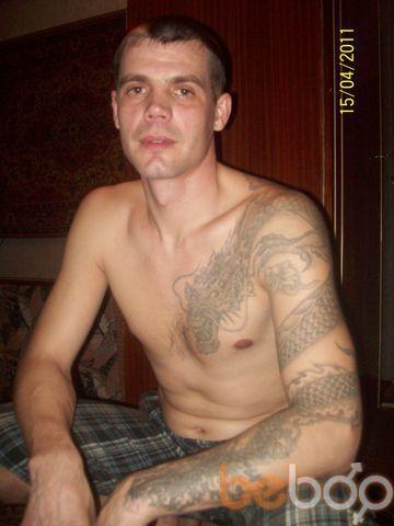 Фото мужчины vitalas, Омск, Россия, 34