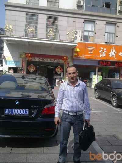 Фото мужчины yadigar, Баку, Азербайджан, 40