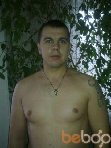 Фото мужчины зяма, Днепропетровск, Украина, 38