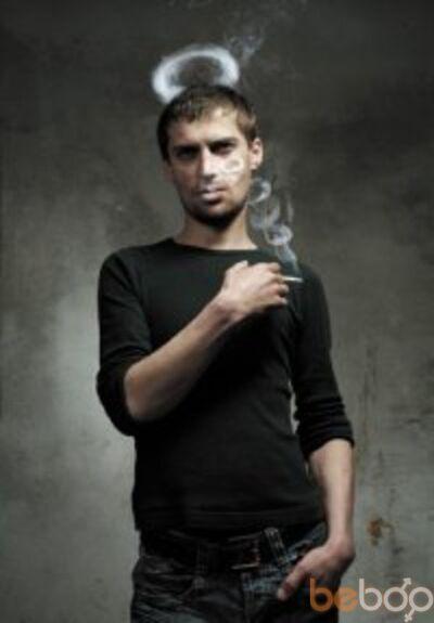 Фото мужчины дмитрий, Брест, Беларусь, 33