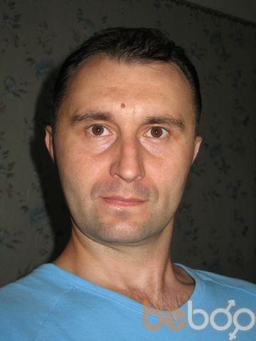 Фото мужчины valerakot, Белая Церковь, Украина, 45