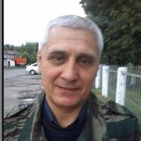 Фото мужчины Александр, Воронеж, Россия, 50