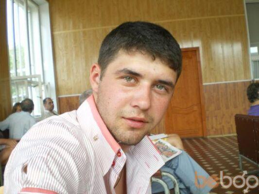 Фото мужчины Бродяга36, Истра, Россия, 27