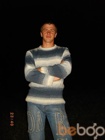 Фото мужчины vitalik, Хмельницкий, Украина, 31