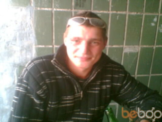 Фото мужчины vano1186, Киев, Украина, 31