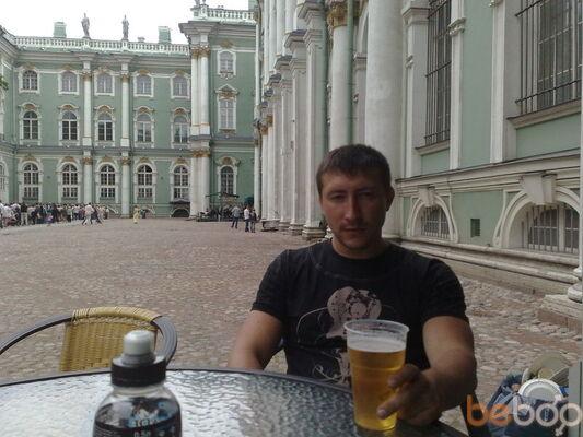Фото мужчины grif, Раменское, Россия, 43