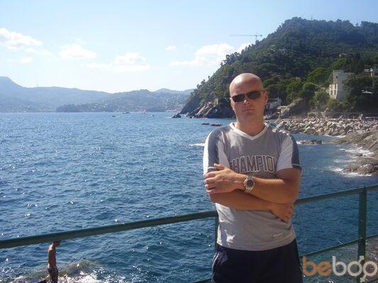 Фото мужчины arramis83, Bogliasco, Италия, 34