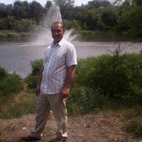 Фото мужчины Алексей, Ульяновск, Россия, 41