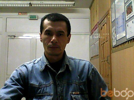 Фото мужчины zaina, Екатеринбург, Россия, 47