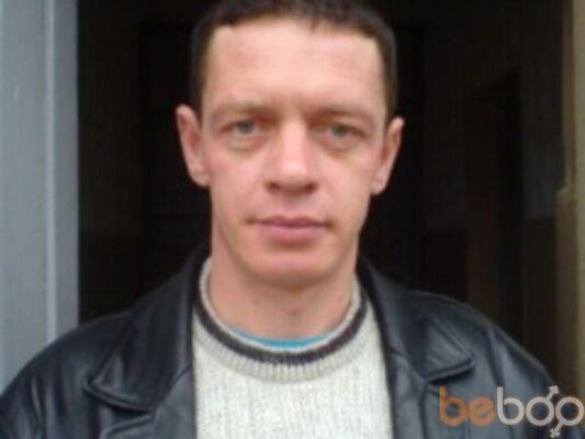 Фото мужчины aleksandrov, Тирасполь, Молдова, 42