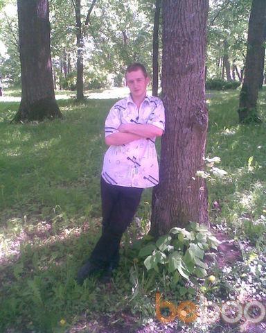 Фото мужчины vytautas1313, Шяуляй, Литва, 31