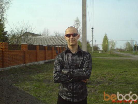 Фото мужчины xx111xx, Белгород, Россия, 30