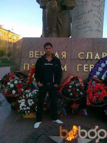 Фото мужчины Азик, Новотроицк, Россия, 31