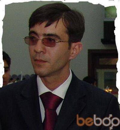 Фото мужчины Самир, Баку, Азербайджан, 39