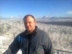 Фото мужчины шурик, Куса, Россия, 28