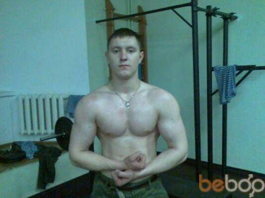 Фото мужчины windingo, Москва, Россия, 30