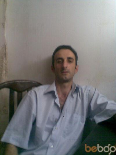 Фото мужчины romantika, Баку, Азербайджан, 37