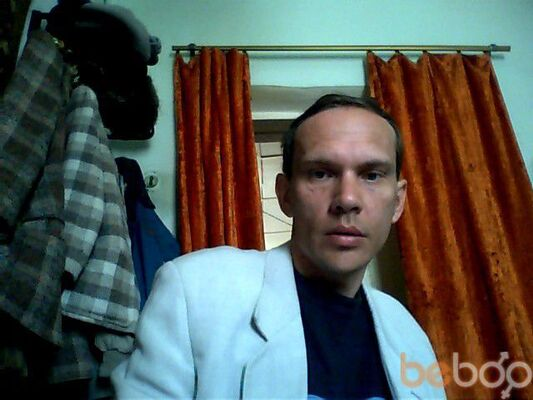 Фото мужчины vladimir, Самарканд, Узбекистан, 43