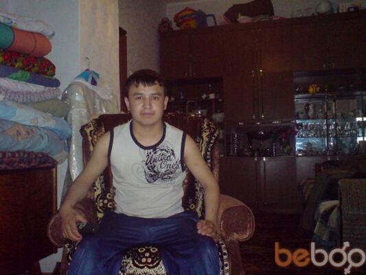 Фото мужчины zafar, Москва, Россия, 29