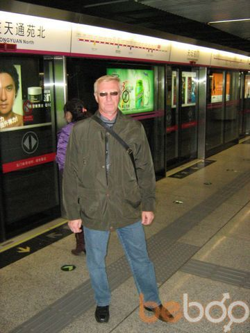 Фото мужчины сергей, Минск, Беларусь, 51