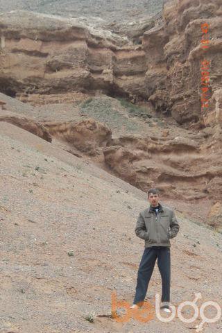 Фото мужчины Руслан, Алматы, Казахстан, 28