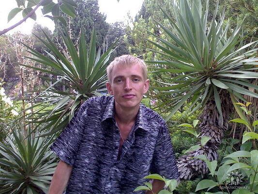 Фото мужчины Геннадий, Киев, Украина, 32