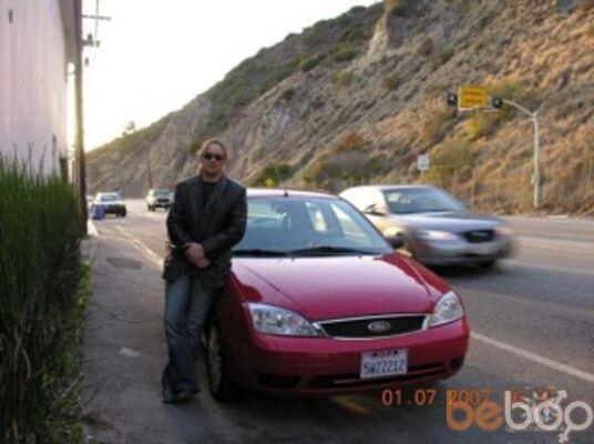 Фото мужчины iVerniX, Лос-Анджелес, США, 42