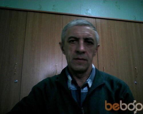 Фото мужчины Михаил, Краснодар, Россия, 59