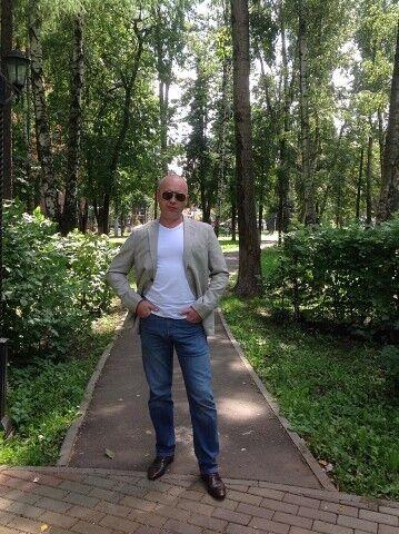 Фото мужчины Артур, Тирасполь, Молдова, 36