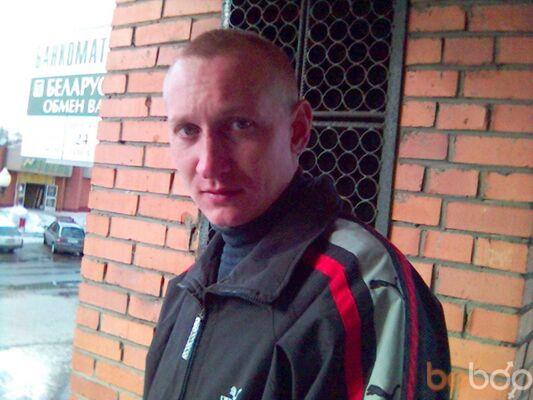 Фото мужчины plyk, Гомель, Беларусь, 39