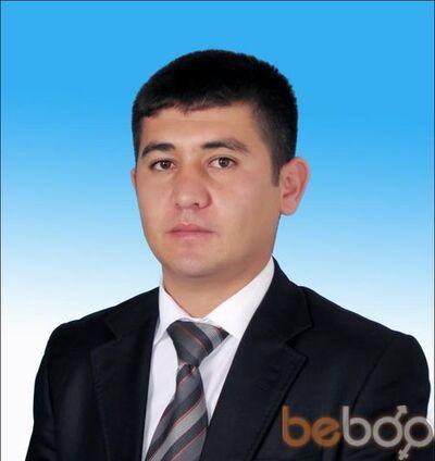 Фото мужчины 934713009 te, Бухара, Узбекистан, 33