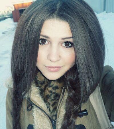 Фото девушки Милана, Костанай, Казахстан, 31