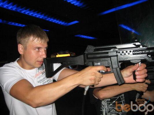 Фото мужчины zinger, Самара, Россия, 34