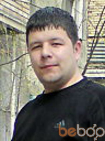 Фото мужчины azizboy11, Ташкент, Узбекистан, 28