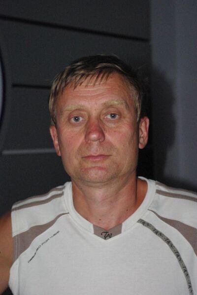 Фото мужчины Игорь, Донецк, Украина, 54