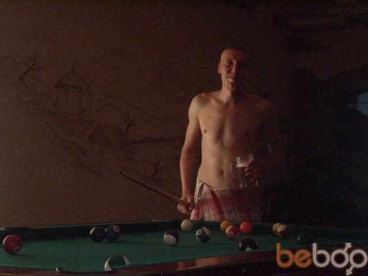 Фото мужчины sex love, Тирасполь, Молдова, 32